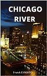 Chicago River par Esposito