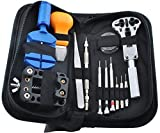 SPECIFICATIONSo dimensions (length/width/depth): 20x10x5cmo weight: 510gTHIS SET INCLUDES:o a monkey wrench / adjustable opener-spinner for screw bottomso a set of 18 inserts for the opener / spinner ''o regulated holder (gripper) for ...