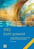 ISBN 3874403262