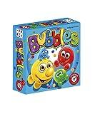 Piatnik 6576 - Spiel - Bubbles