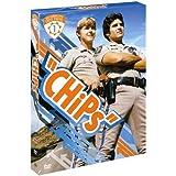 Chips-Season 1 [Reino Unido]