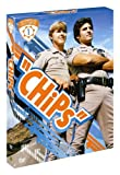 Best Chips - CHiPs - Complete Season 1 [DVD] [2007] Review