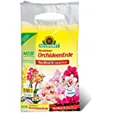 Neudorff neudoHum orchidée terre 3 l