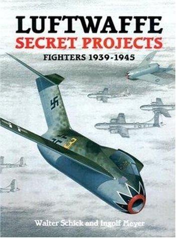 luftwaffe-secret-projects-fighters-1939-1945