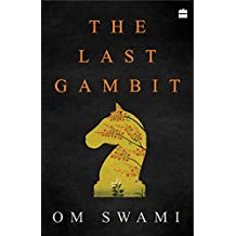 Last Gambit, The