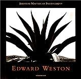 Weston, Edward