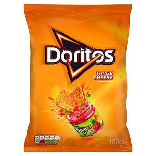 doritos-tangy-cheese-tortilla-chips-180g