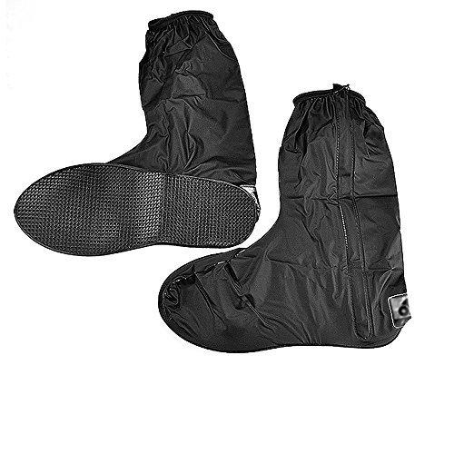 joyooo-xxl-impermeable-y-antideslizante-cubierta-del-zapato-para-motocicleta-y-bicicleta
