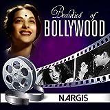 #3: Beauties of Bollywood: Nargis
