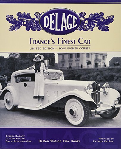 delage-frances-finest-car