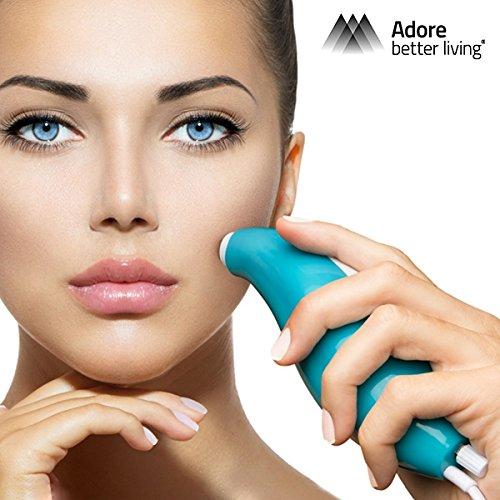 traitement-facial-rajeunissant-oxycare-pro