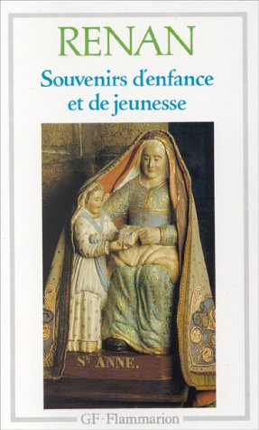 """<a href=""""/node/3352"""">Souvenirs d'enfance et de jeunesse</a>"""