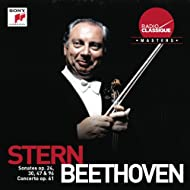 Beethoven - Stern