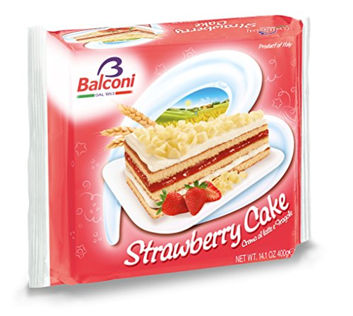 balconi-torta-strawberry-400-gr