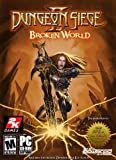Dungeon Siege 2: Broken World Expansion ...