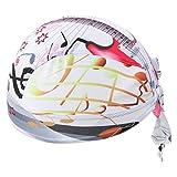 Refosian Brisk Radsport Schädel Mütze unter Helm thermisch engen fit warm regelmäßige Größe