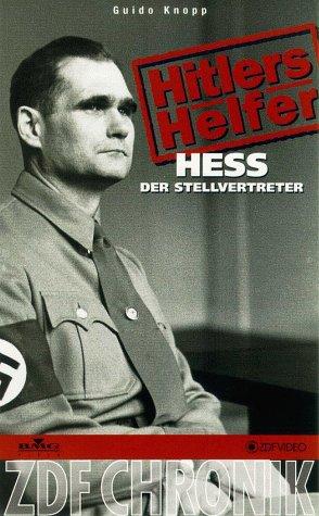 Hess: Der Stellvertreter