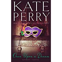 Once Upon a Dream (Summerhill Book 5) (English Edition)