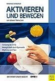 ISBN 3898995453