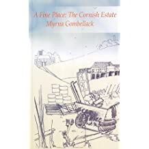 A Fine Place: The Cornish Estate