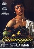 Caravaggio (OmU)