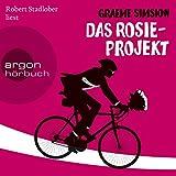 Das Rosie-Projekt: Don Tillman 1