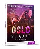 Oslo, 31 août | Trier, Joachim. Metteur en scène ou réalisateur. Scénariste