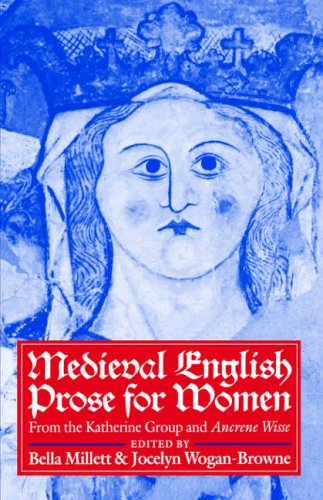 comparison of medieval literature and culture essay Medieval essay medieval women essay in each text of the following german medieval literature: medieval religious culture and fear.