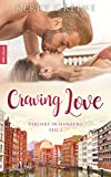Craving Love: Verliebt in Hamburg - Teil 1