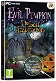 Evil Pumpkin: The Lost Halloween (PC DVD)