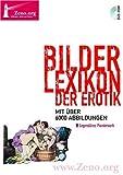 Zeno.org 006 Bilderlexikon der Erotik (PC+MAC-DVD) Bild