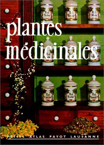 Plantes médicinales, numéro 21