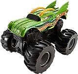 Mattel Hot Wheels CCR61 vehículo de Juguete - Vehículos de Juguete,...