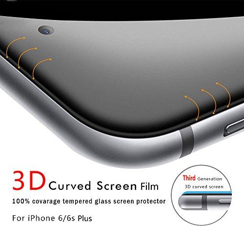 szeetech-iphone-6-6s-plus-con-protezione-per-lo-schermo-in-vetro-temperato-no-gap-di-protezione-3d-c