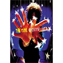 DVD-Greatest Hits