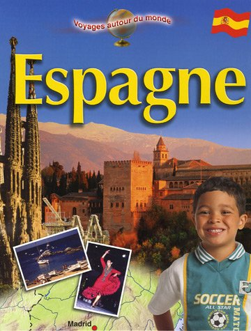 "<a href=""/node/31537"">Espagne</a>"
