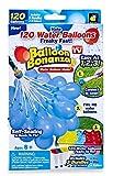 DivineXt Telebrands Balloon Bonanza as S...