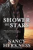 Shower Of Stars (English Edition)