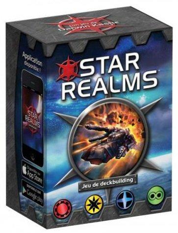 iello-51258-star-realms