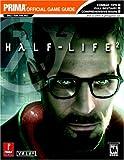 Half-Life 2 - Prima Official Game Guide - Prima Games - 16/11/2004