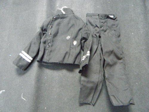 ken-action-man-gi-joe-puppe-kleidung-vereinigte-staaten-schwarz-marine-militar-versiegeln-jacke-hose