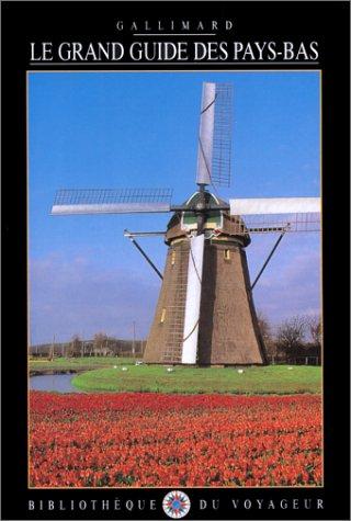 Pays-Bas (ancienne édition)