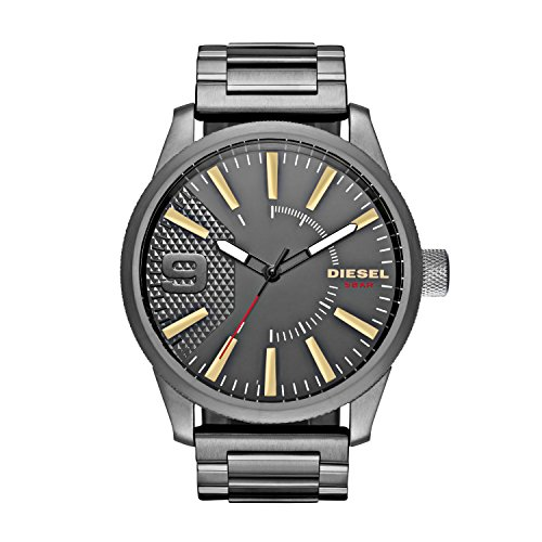 Diesel Men's Watch DZ1762