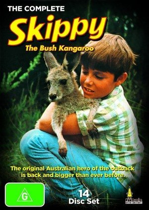 skippy-the-complete-collection-alemania-dvd