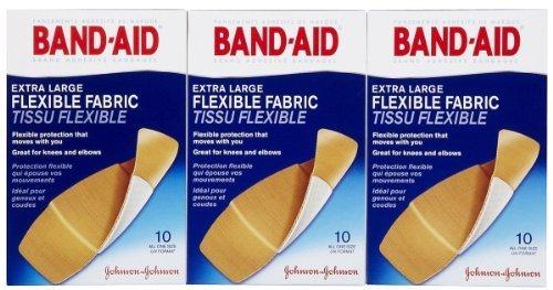 band-aid-flexible-fabric-adhesive-bandages-1-3-4-3-pk-by-band-aid