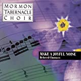 Make a Joyful Noise [Import USA]