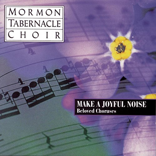 Make a Joyful Noise [Import USA]