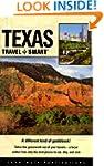Texas (Travel Smart)