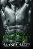 My Brother's Keeper (Bewitched and Bewildered Book 5)