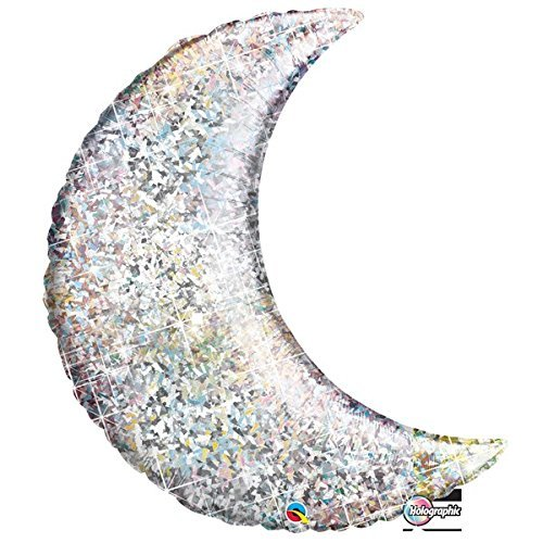 qualatex-35-inch-crescent-moon-foil-balloon-holographic-silver